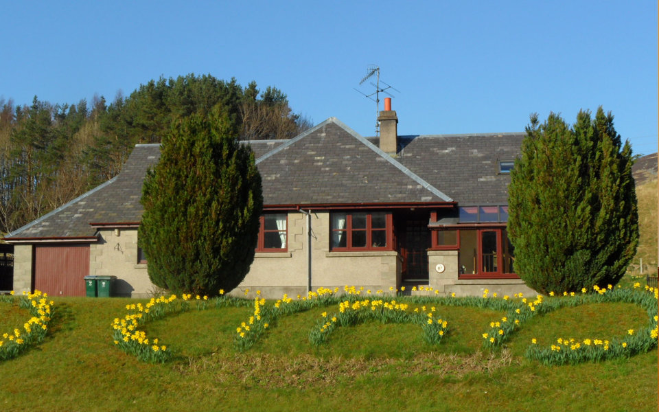 The Retreat Self Catering